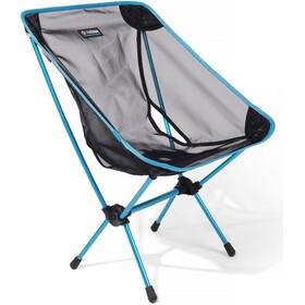 Helinox Chair One Summer Kit mesh